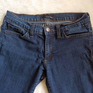 Flying Monkey jeans size 9